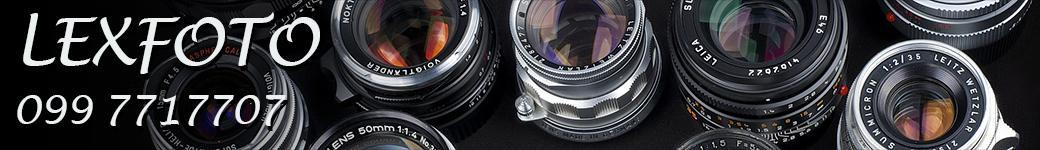 Переходники для объективов: M42, Canon, Nikon, Sony, Olumpus, Fujifilm, Samsung